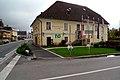 Poertschach Hauptstrasse 205 Weisses Roessl 11102009 86.jpg