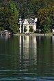 Poertschach Hauptstrasse 243 Villa Seeblick 24092013 2458.jpg