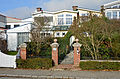 Poertschach Seeuferstrasse 129 Haus Arnold 03122013 144.jpg