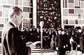Pogreb rudarjev v Velenju 1962 (5).jpg