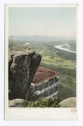 Point Lookout, Lookout Mountain, Tenn (NYPL b12647398-69422).tiff