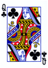 Poker-sm-243-Qc.png