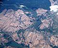 Poland Radomierz and Przemet Lake IMG 0153.JPG