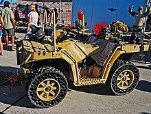 Polaris Industries - Wikipedia