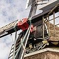 Poldermolen Zwaantje, Nijemirdum. 26-05-2020 (actm.) 06.jpg