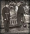 Police-Victorian-1256.jpg