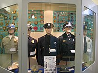 Police Museum.jpg