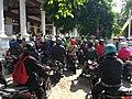 Police control in Karanganyar Regency.jpg