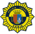 Policia Local Xabia.PNG