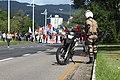 Policial escolta manifestação de 15 de maio.jpg