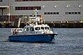 Polisbåt 87060 (2).JPG