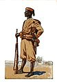 Polizeisoldat der Polizeitruppe Togo vor 1910.jpg