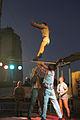 Polo Circo en Verano en la Ciudad (6762381217).jpg