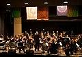 Polska Filharmonia Sinfonia Baltica w Słupsku 89.jpg