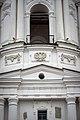 Poltava 2016-11-19 021.jpg