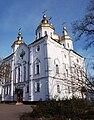 Poltava monastery.JPG