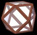 Polyhedron 6-8, davinci.png