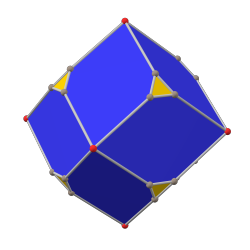 Polyhedron chamfered 8.png