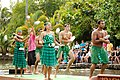 Polynesian Cultural Center - Canoe Pageant (8329421374).jpg