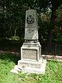 Pomník č. 082.jpg