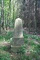 Pomník 247.jpg