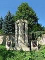 Pomník Hořice II.jpg