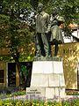 Pomnik prosincove stavky 1920.jpg