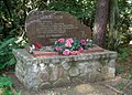 Pomnik w golotach.JPG