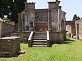 Pompeii (15269771964).jpg