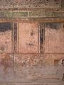Pompeii fresco style 1.jpg