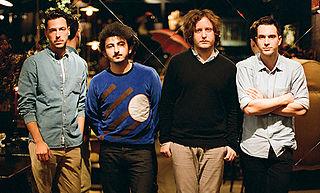 Pompeya (band)