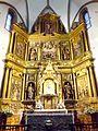 Ponferrada - Basilica de Nuestra Señora de la Encina 10.jpg