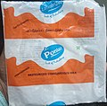 Ponlait milk packet cover front.jpg