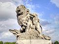 Pont Alexandre-III - Lion 1.jpg