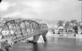 Pont David-Roy.png