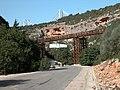 Pont Omar Mokhtar.jpg