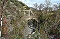 Pont de la Boixadera.JPG