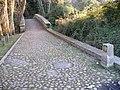 Ponte Baxoi.JPG