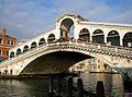 Ponte di Rialto 2008.jpg