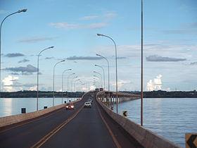 Novo Mundo Mato Grosso fonte: upload.wikimedia.org