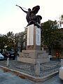 Pontecurone-monumento ai caduti.jpg