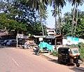 Pookkottumpadam, Kerala, India.jpg