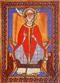 Pope Gregory I illustration.jpg
