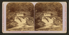 Poplar River Falls, by Zimmerman, Charles A., 1844-1909.png