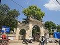 Porbandar during Dwaraka DWARASPDB 2015 (161).jpg