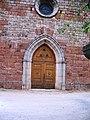 Porche de l'église de Brès.jpg