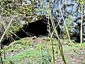 "Porche de la grotte "" Fourneau de la Guémande."" (1).jpg"