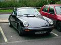 Porsche (2290888287).jpg