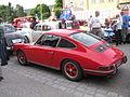 Porsche 911 (9600171619).jpg