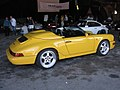 Porsche 911 (964) Speedster (11368956966).jpg